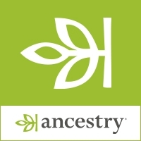 Finding and Using Vital Records and Family Trees on Ancestry.com