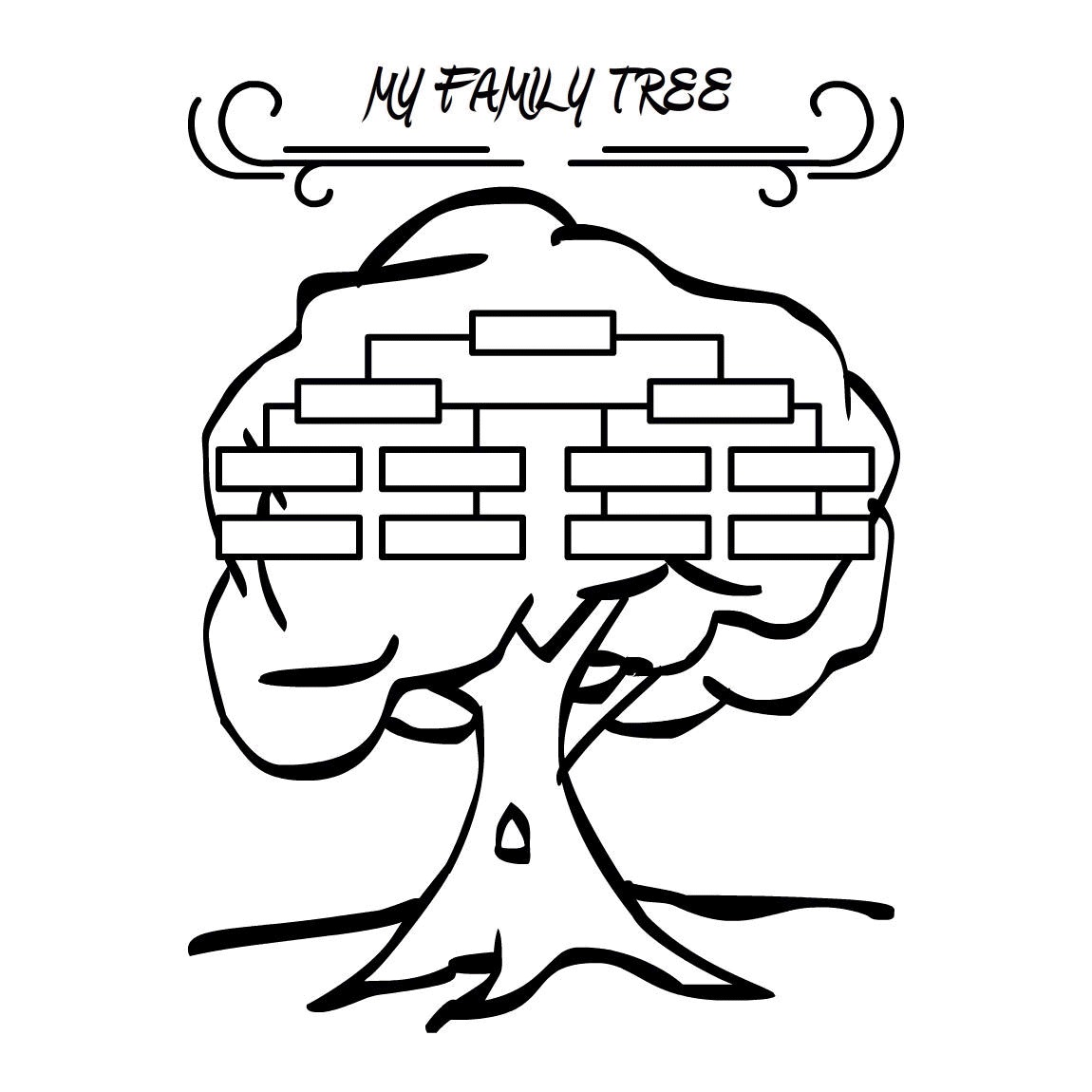 Beginner's Genealogy Class - Part 2